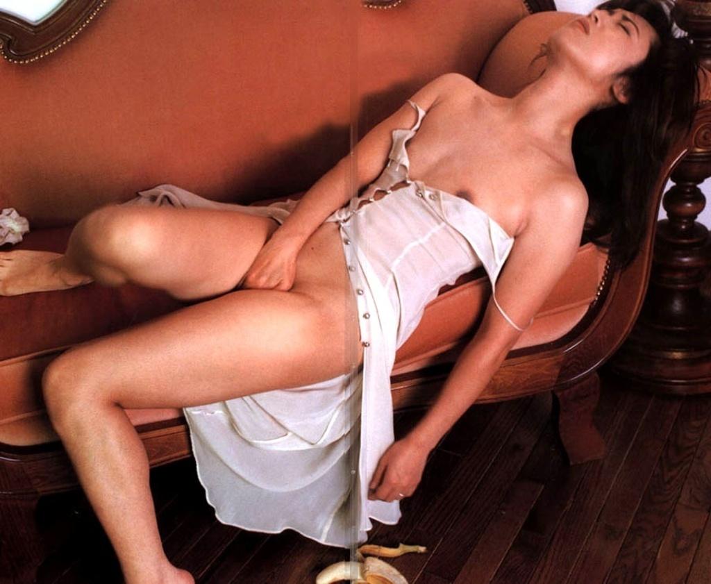 陸上競技のランパン・ブルマ・スパッツフェチPART29 [無断転載禁止]©bbspink.comYouTube動画>8本 ->画像>858枚