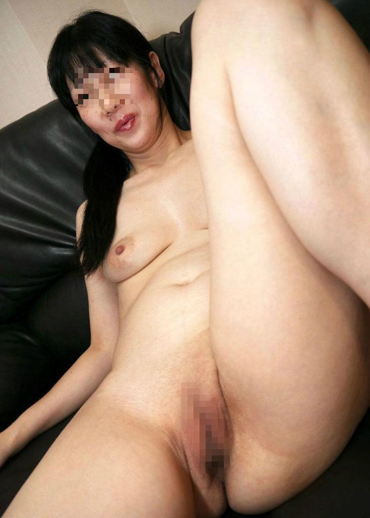普通の娘のエロい画像 Part34 [無断転載禁止]©bbspink.comYouTube動画>5本 ->画像>389枚