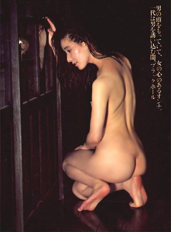 東京熱(TOKYO-HOT) 第89姦 [無断転載禁止]©bbspink.comxvideo>1本 YouTube動画>9本 ->画像>1081枚