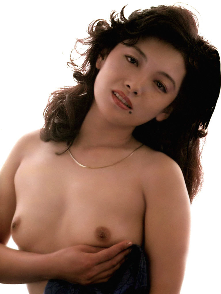 Japanese Fuck Sex Asian Pussy Videos Japan Porn Tube