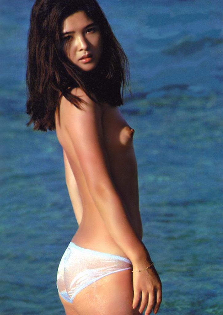 【E-girls】藤井萩花【flower】 [無断転載禁止]©bbspink.comYouTube動画>11本 ->画像>460枚