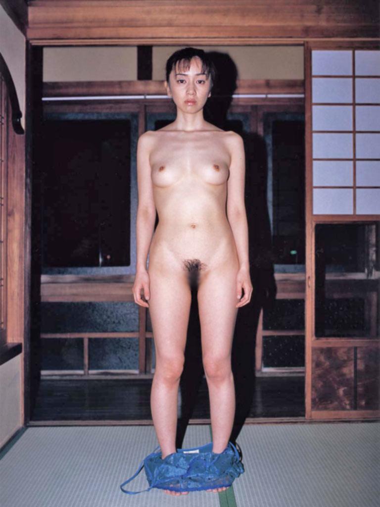 田島令子 ヌード 大原麗子|エロ画像を集めた結果 | 芸能人のエロタウン