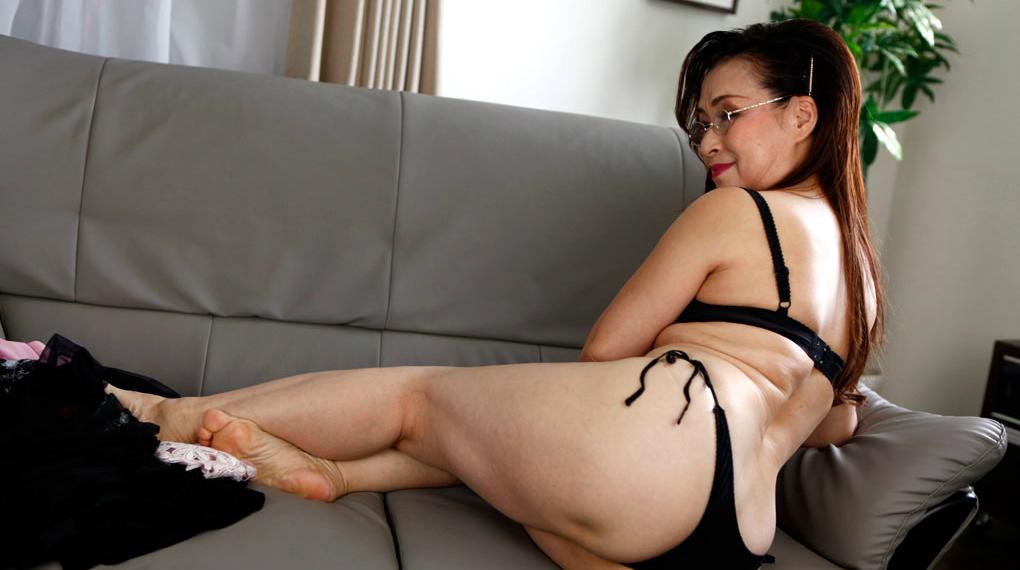 40歳以上 熟女というよりおばちゃんAVを語れ 40 [無断転載禁止]©bbspink.comYouTube動画>9本 ->画像>806枚