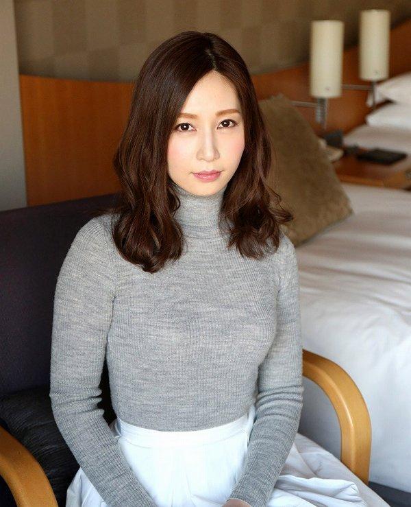 南澤ゆりえ 巨乳で巨尻な美熟女AV女優のエロ画像74枚! | エロ