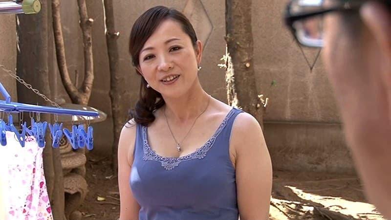 翔田千里 とろける四十路美熟女AV女優のエロ画像235枚! | エロ